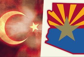 Turkish Hacker Defaces Arizona State Representatives and Legislature Sites