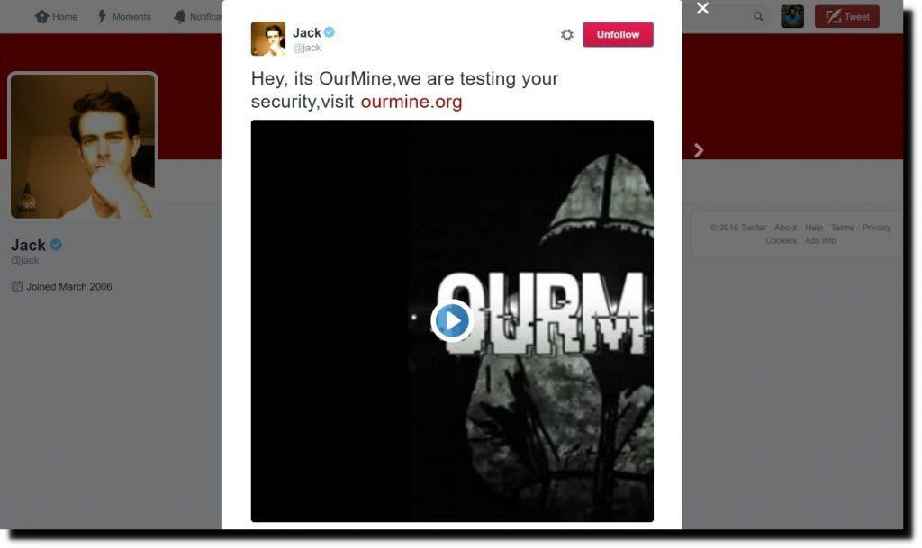 twitter-ceo-jack-dorseys-twitter-account-hacked