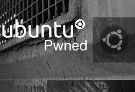 Ubuntu Forums Suffer Data breach; Credit Goes to SQL Flaw