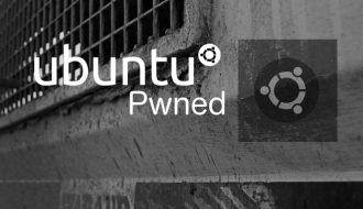 ubuntu-forums-suffer-data-breach-credit-goes-sql-flaw