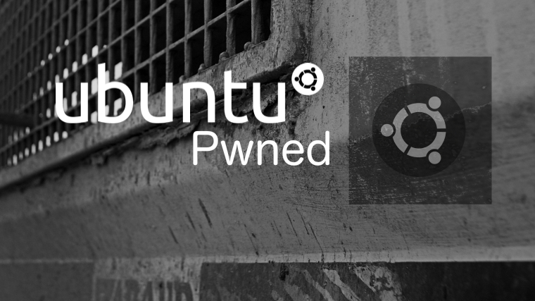 Ubuntu Forums Suffer Data breach; Credit Goes to SQL Flaw