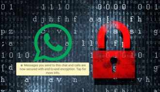 whatsapp-and-myth-behind-its-encrypted-chats-2