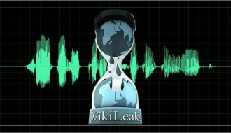wikileaks-releases-voicemails-hacked-dnc-emails-2