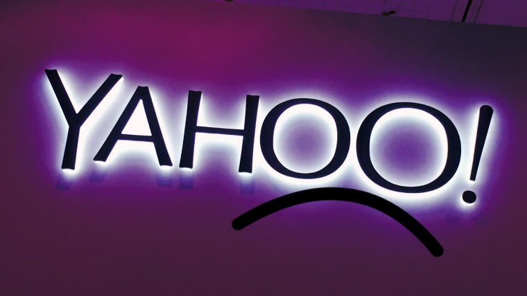 Tale of 200 Million Yahoo User Data: One guy selling; one vows to leak for free