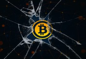 Bitfinex Exchange Hacked; $70 Million Worth of Bitcoin Stolen