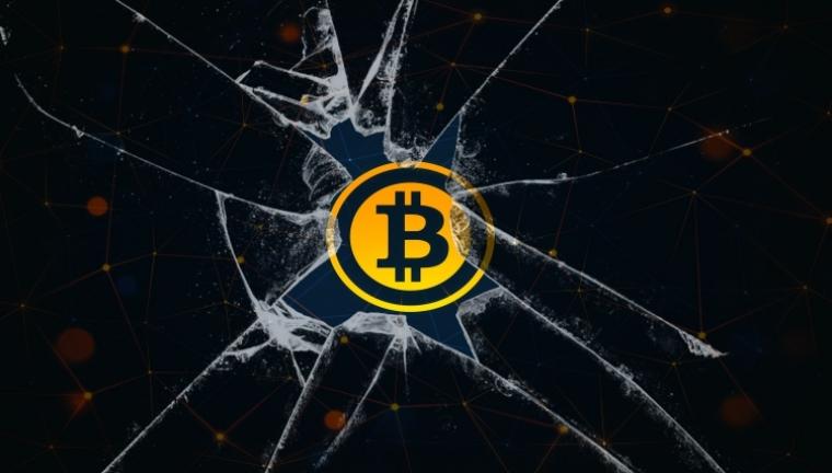 Bitfinex Exchange Hacked; $70 Million Worth of Bitcoin Stolen