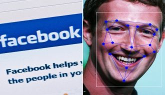 Facebook-facial-recognition-main