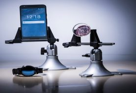 Medical Detection Goes High Tech