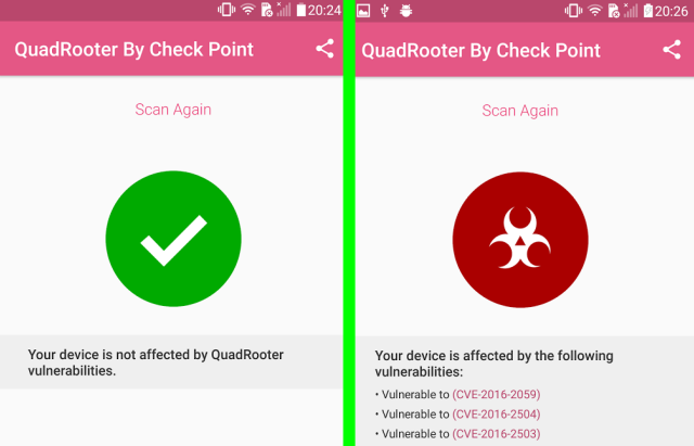 QuadRooter-critical-security-flaws-in-android-devices-affecting-millions-of-users-2