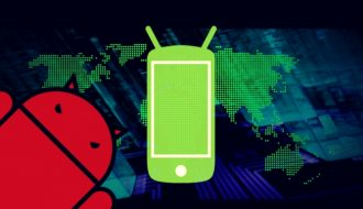 QuadRooter-critical-security-flaws-in-android-devices-affecting-millions-of-users