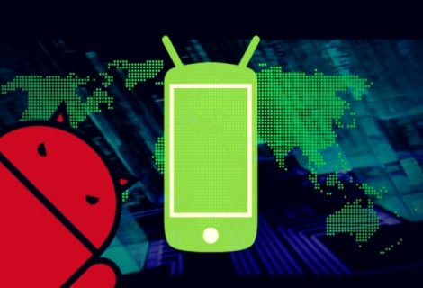 Critical Security Flaws in Android Devices Affecting Millions of Users