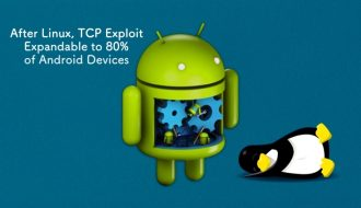 after-linux-tcp-exploit-expandable-to-80-of-android-devices