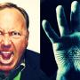 Alex Jones' Infowars Hacked; Thousands of Accounts Sold Online