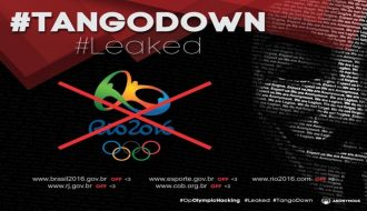 anonymous-ddos-brazilian-government-websites-rio-olympics-2