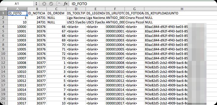 anonymous-ddos-brazilian-government-websites-rio-olympics