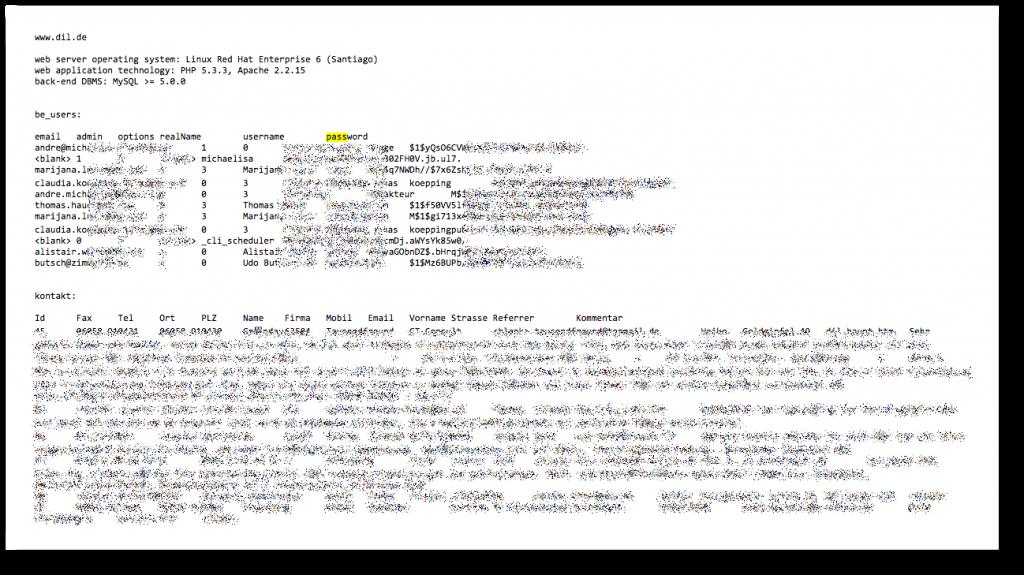 anonymous-hacks-deutsche-bank-groups-site-against-aachen-repression