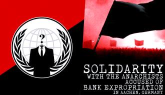 anonymous-hacks-deutsche-bank-groups-site-against-aachen-repression-2
