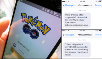 beware-hackers-targeting-pokemon-go-users-with-smishing-scam-1-main