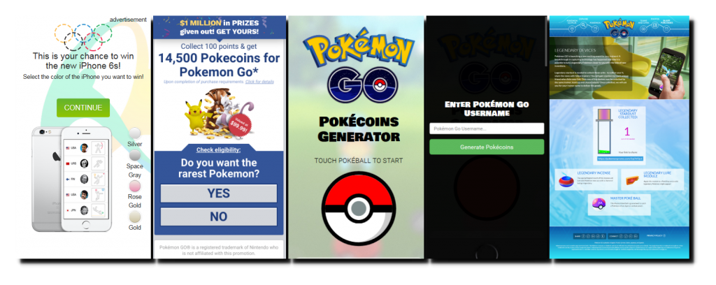 beware-hackers-targeting-pokemon-go-users-with-smishing-scam-2