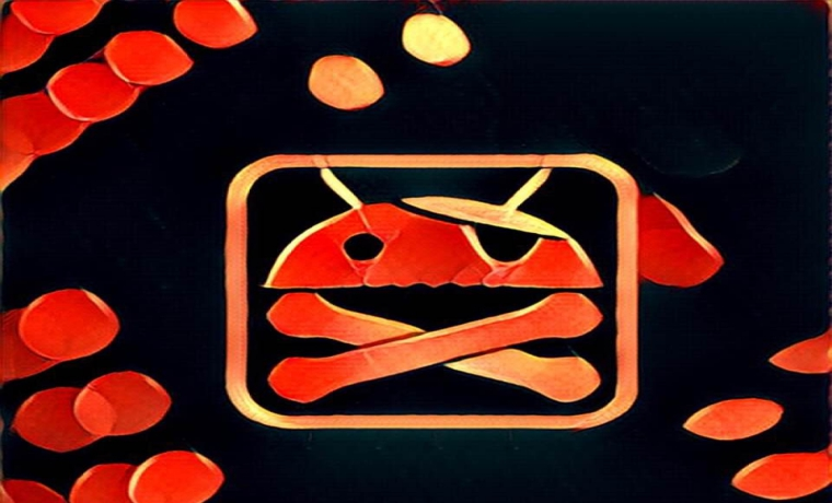 Beware of Fake Android Prisma Apps Running Phishing, Malware Scam