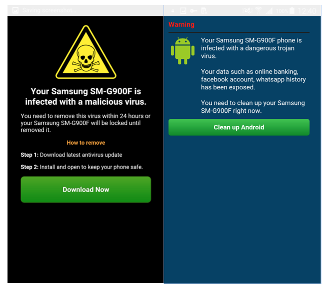 beware-of-fake-android-prisma-app-running-phishing-malware-scam