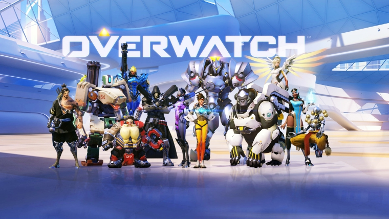 Blizzard Suffers Yet Another DDoS Attack