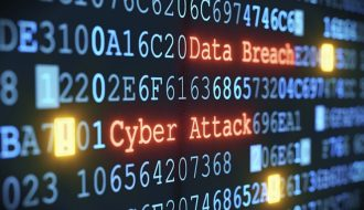 central-ohio-urology-group-hacked-223gb-of-crucial-data-leaked-main