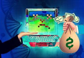 Cyber Criminals using Locky Ransomware against Healthcare Industry