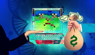 cyber-criminals-using-locky-ransomware-against-healthcare-industry-2