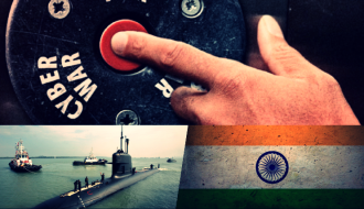 dcns-submarine-document-leak-exposes-indian-naval-secrets-2