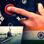 DCNS submarine document leak exposes Indian naval secrets
