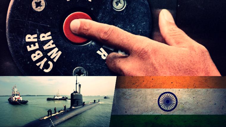 DCNS submarine document leak exposes Indian naval secrets