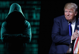 Donald Trump Campaign Hacked; Targeted with Malware: Report
