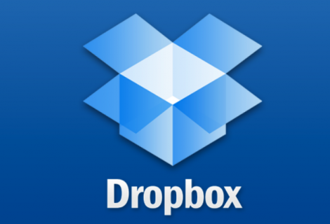 Hackers Stole 68M Dropbox Passwords (Change yours now)