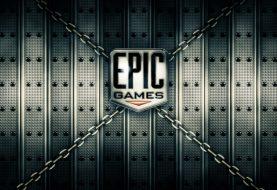 Epic Games Forums Suffer Data Breach; 800k Accounts Stolen