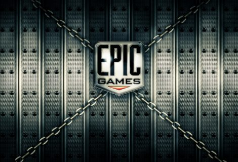 Epic Games Forums Suffer Data Breach; 800k Accounts Stolen