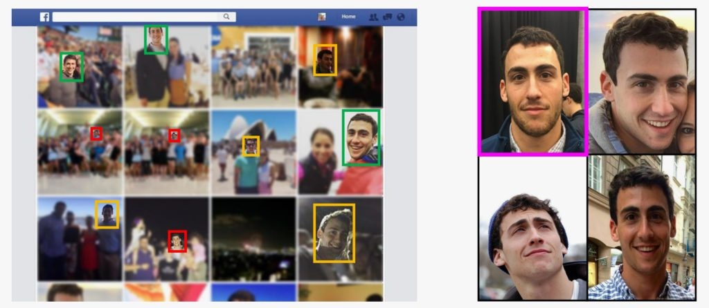 facebook-photos-facial-recognition-hacking-2