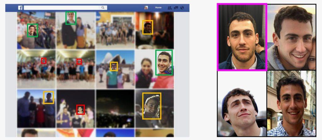facebook-photos-facial-recognition-hacking-2
