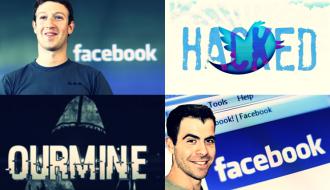 facebook-vp-adam-mosseri-hacked-main