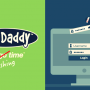 GoDaddy customers targeted by clever phishing scam