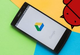 Scammers Used Google AdSense to Drop Malware on Android Devices