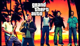 grand-theft-auto-gta-fan-forum-hacked-thousands-of-accounts-stolen-main