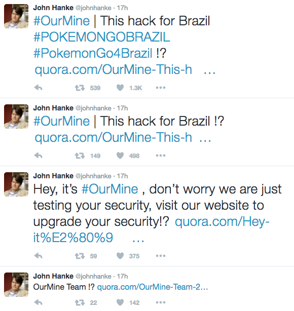 hack-twitter-account-pokemon-gos-developer-hacked-ourmine-2