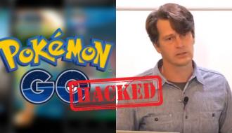 hack-twitter-account-pokemon-gos-developer-hacked-ourmine-3