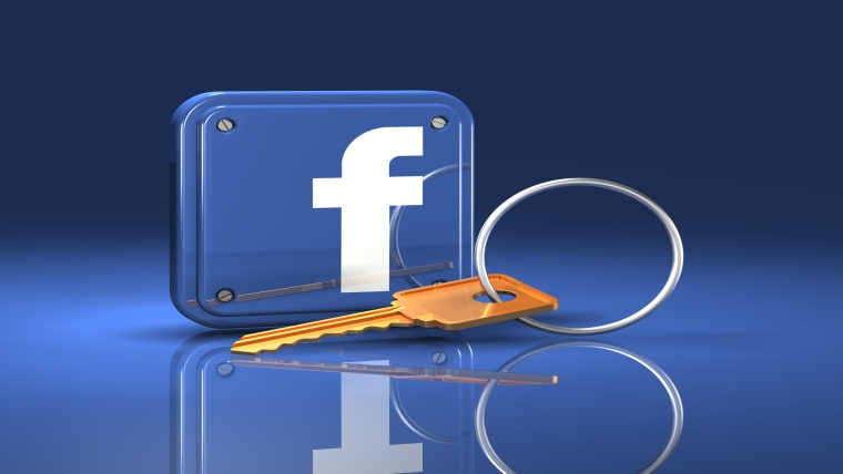 Hacker Wins Bug Bounty After Exposing Critical Facebook Security Flaw