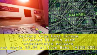 hackers-atm-malware-thai-banks