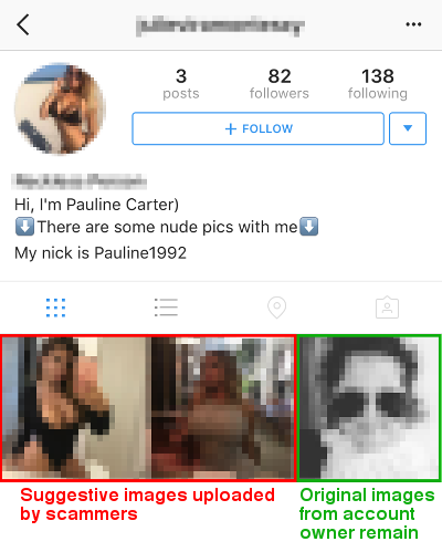 hackers-targeting-instagram-accounts-to-post-porn-secure-yours-now-3