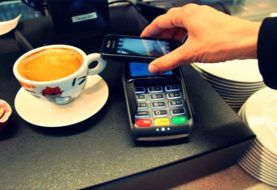 New Point-of-Sale Malware Campaign hits 20 Hotels in US