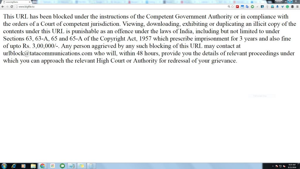 in-india-viewing-or-downloaded-from-torrent-sites-is-now-a-punishable-crime