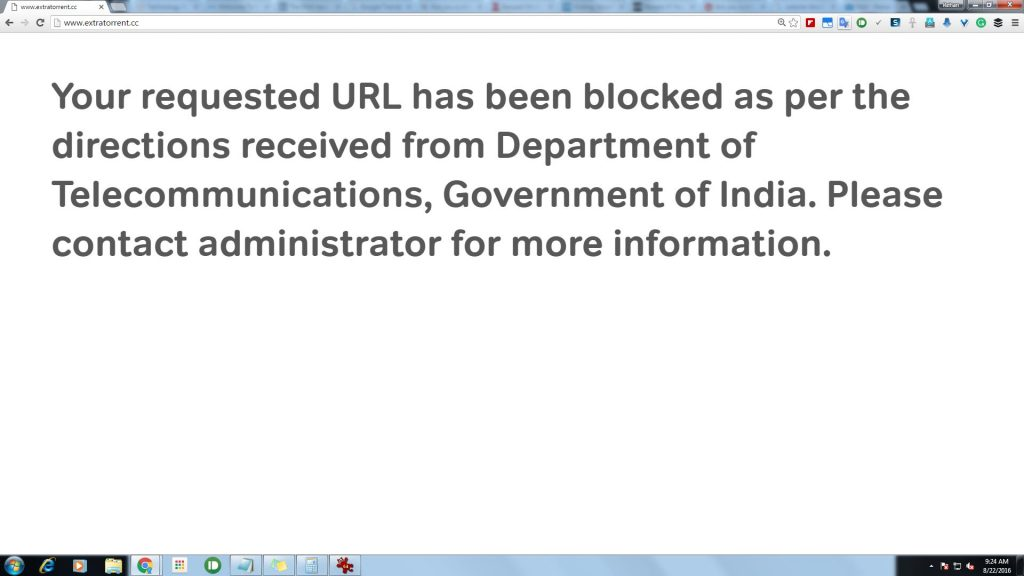 in-india-viewing-or-downloaded-from-torrent-sites-is-now-a-punishable-crime-2